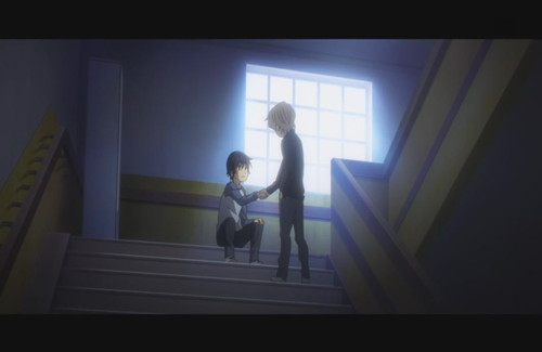 bokumati_7_screenshot_9