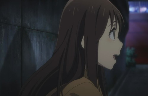 bokumati_6_screenshot_1