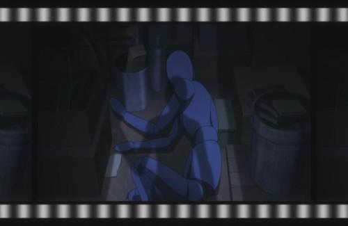 bokumati_6_screenshot_10