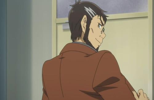 bokumati_6_screenshot_13