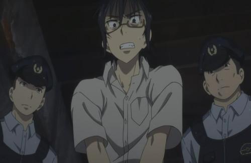 bokumati_6_screenshot_22