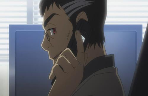 bokumati_6_screenshot_5