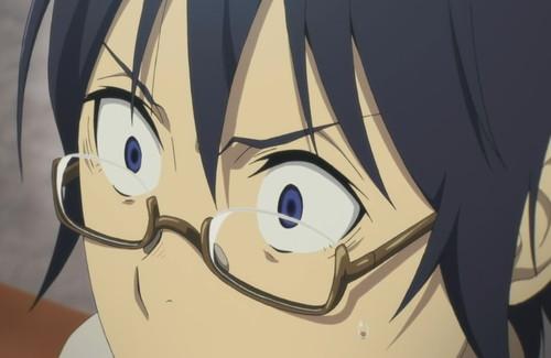 bokumati_6_screenshot_8