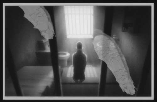 bokumati_6_screenshot_9