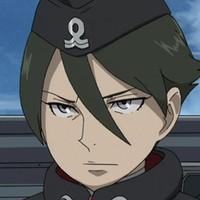 http://anime-info.com/wp-content/uploads/2016/02/dominiku.jpg