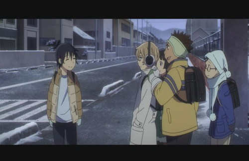bokumati_10_screenshot_7