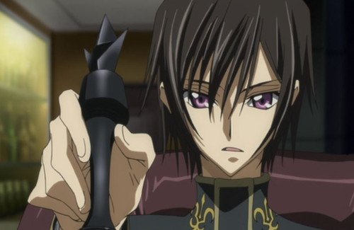 codegeass_screenshot_1