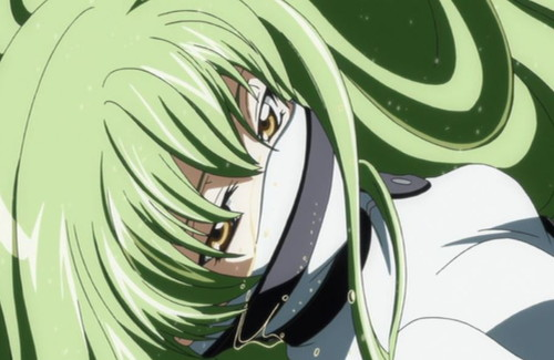 codegeass_screenshot_3