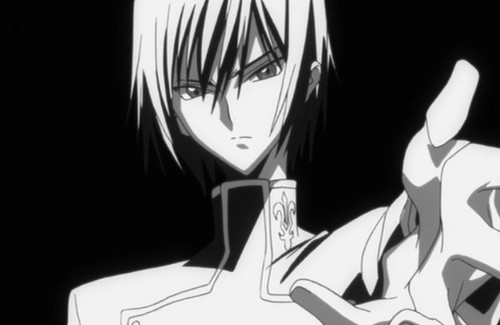 codegeass_screenshot_4