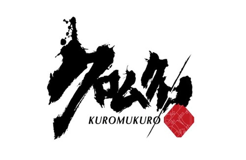 kuromu_title