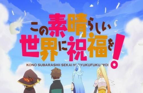 konosuba_title