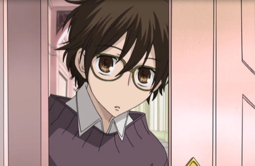 ouran_screenshot_1