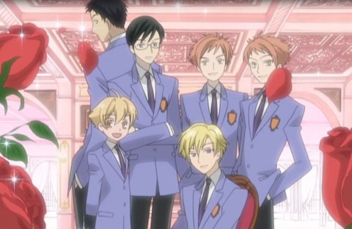 ouran_screenshot_2