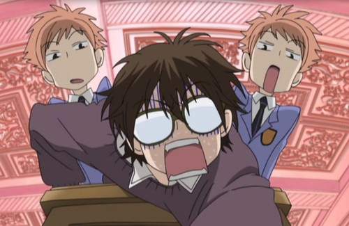 ouran_screenshot_3