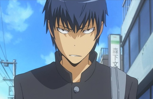 toradora_screenshot_1