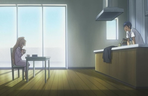 toradora_screenshot_5
