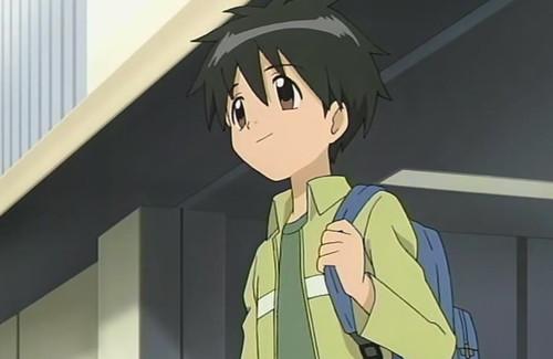 futakoi_screenshot_1
