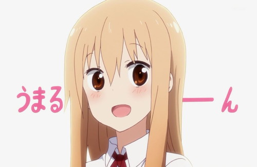 umaru_screenshot_1