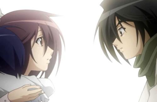 asu_screenshot_5