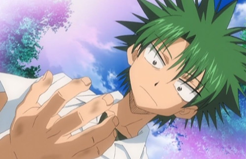 ueki_screenshot_2