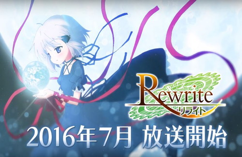 rewrite_title