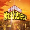bokunohiroaka_title