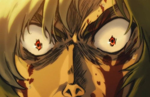 kabaneri_screenshot_5