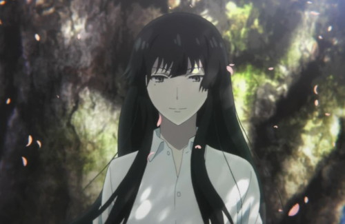 sakurako_screenshot_2