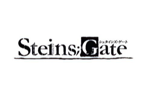 steins;gate_title