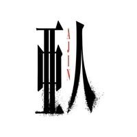 ajin_title