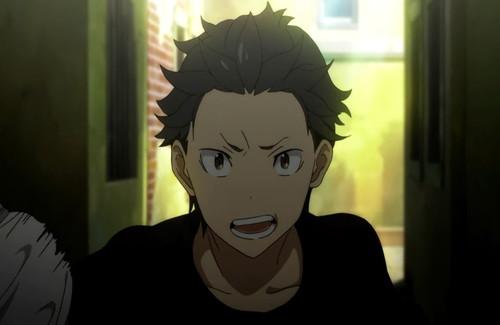 rezero_screenshot_3