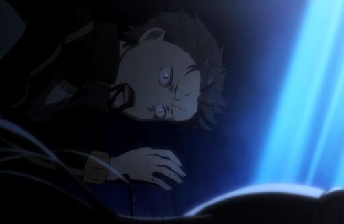 rezero_screenshot_5