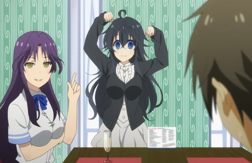 netoge_screenshot_6