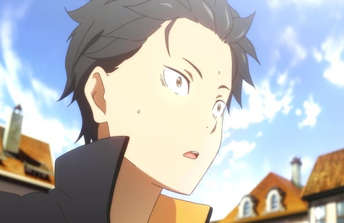 rezero_screenshot_1
