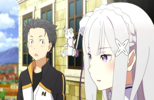 rezero_screenshot_4