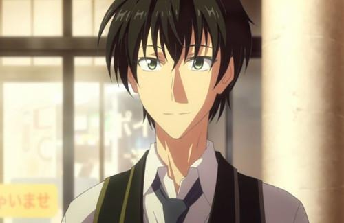 yuusibu_screenshot_5