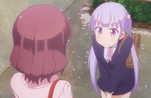 newgame_screenshot_1