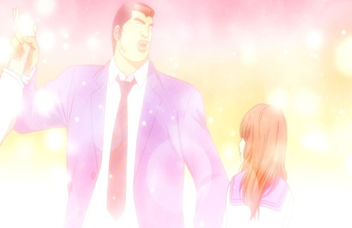 oremonogatari_screenshot_3
