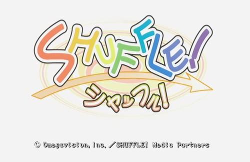 shuffle_title