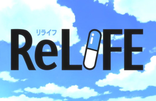 relife_title