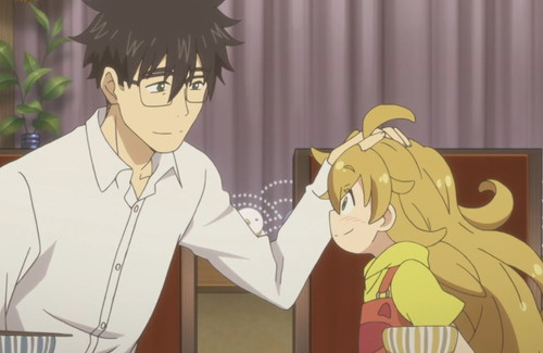 amaama_screenshot_6