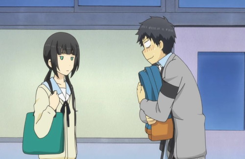 relife_screenshot_3
