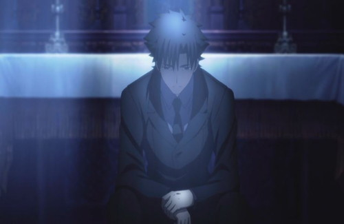 fate_zero_screenshot_1