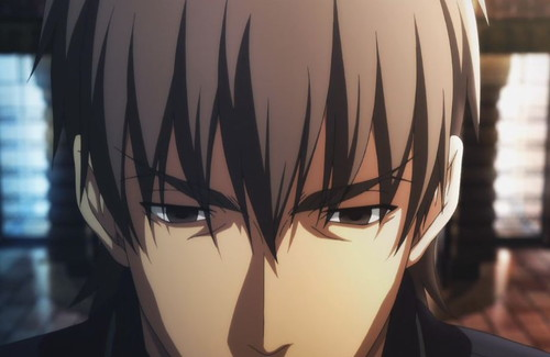 fate_zero_screenshot_2