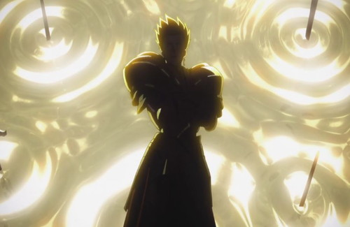 fate_zero_screenshot_3