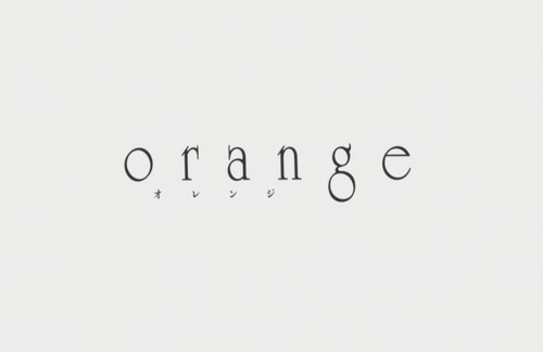 orange_title