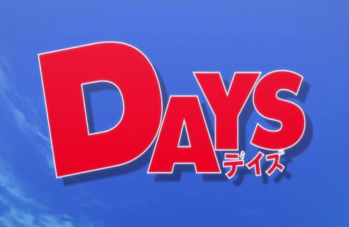 days_title