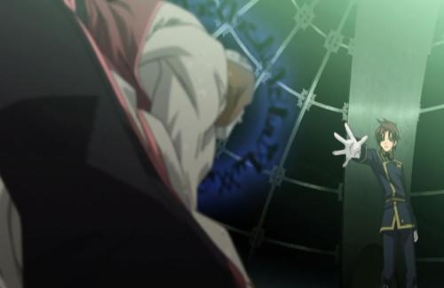 07-ghost_screenshot_5