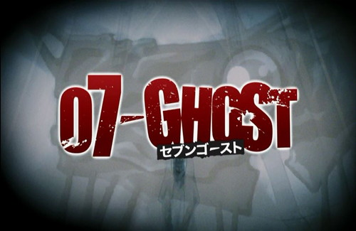 07-ghost_title