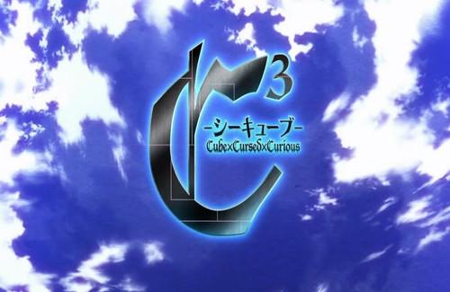 c3_title